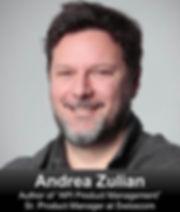 Andrea Zulian.jpg