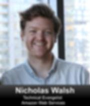 Nicholas Walsh.jpg