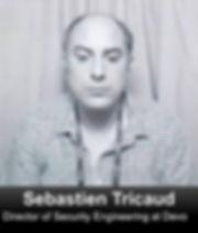 Sebastien Tricaud.jpg