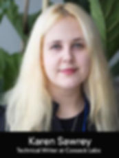 Karen Sawrey.jpg