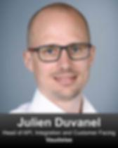 Julien Duvanel.jpg
