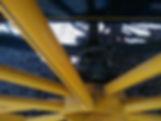 Caleche 3.jpg