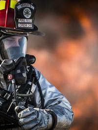 proteção respiratória.jpg