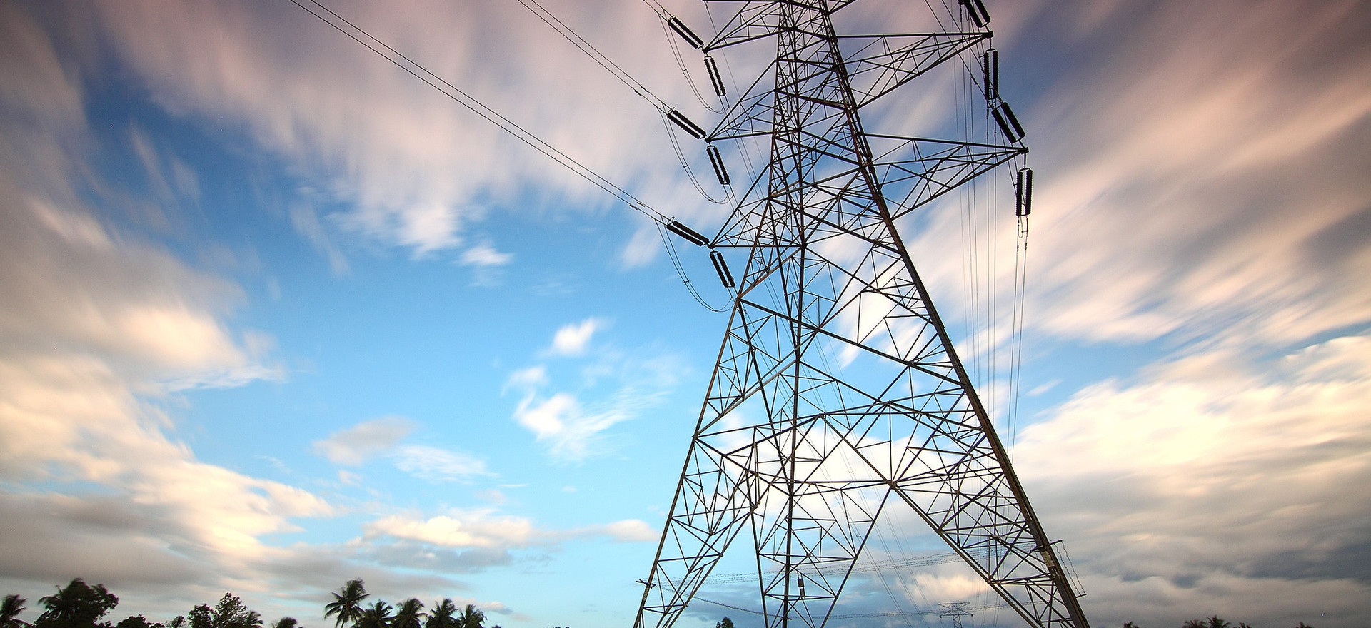 clouds-electricity-energy-157827.jpg