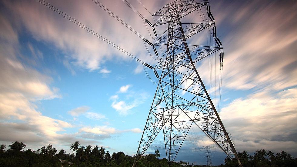 [RECICLAGEM] NR 10 - Segurança em Instalações e Serviços em Eletricidade
