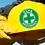 Thumbnail: NR 05 - Comissão Interna de Prevenção de Acidentes