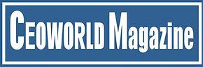 CEOWORLD-magazine-logo.jpg