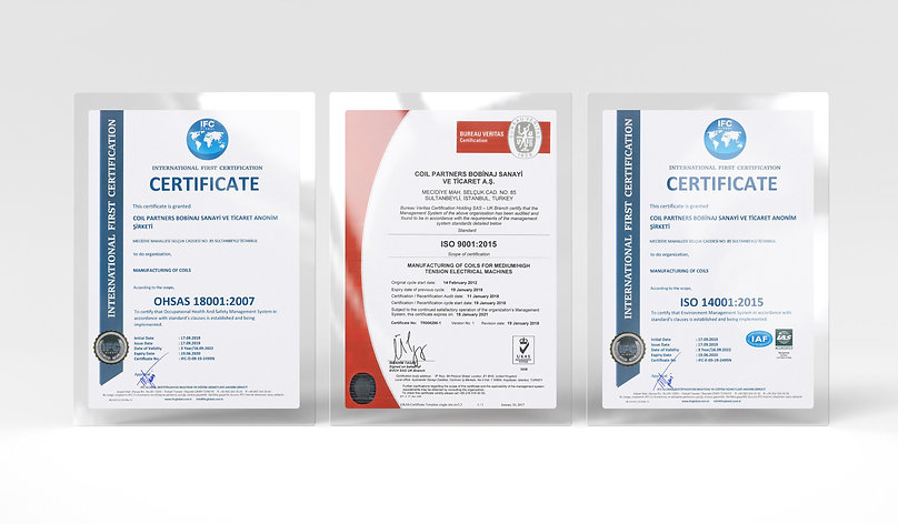 certificates_lowres.jpg