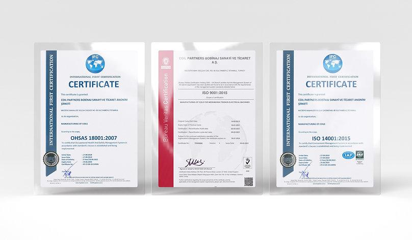 certificates_2021.jpg