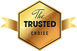 trusted-png-9.png