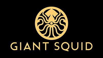 GiantSquid.png