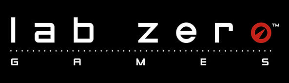 LabZero.jpg