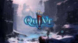 gamepreview_QV.jpg