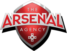 ArsenalAgency.png