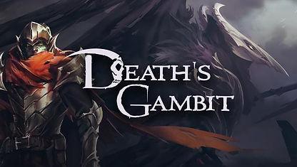 gamepreview_DG.jpg
