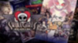 gamepreview_SG.jpg