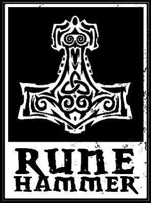 offline runehammer logo invert.jpg