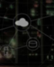 cloud-computing-2001090_1920.jpg