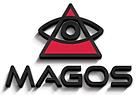 MAGOSpng.png