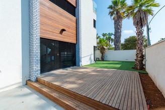 Villa Mendes 1