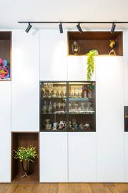 ענבר עיצובים מיני פנטהאוז (44).jpg
