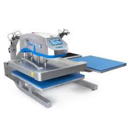 amb-equipment=heat-press