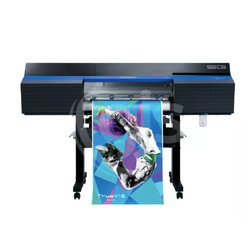 amb-equipment=print-and-cut