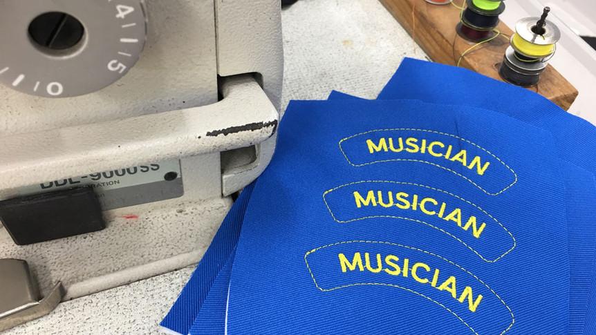 embroidered-badges-amb-embellishment-brisbane-musician.jpg