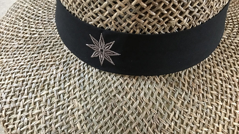 amb-embroidery-spicers-retreats-hat-1.jpg