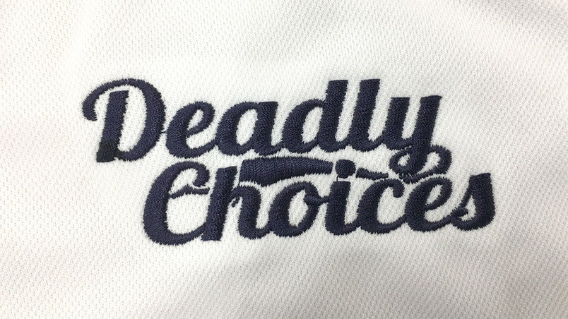 embroidery-brisbane-deadly-choices.jpg