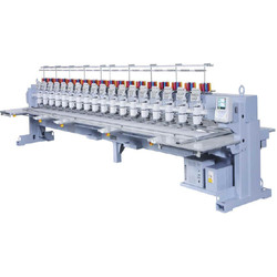 amb-equipment=embroidery
