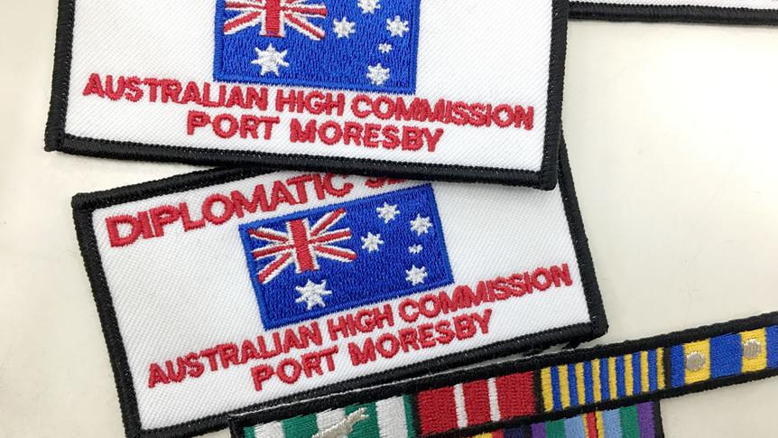 embroidered-badges-brisbane-australian-high-commission.jpg
