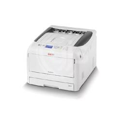 amb-equipment=digital-printer