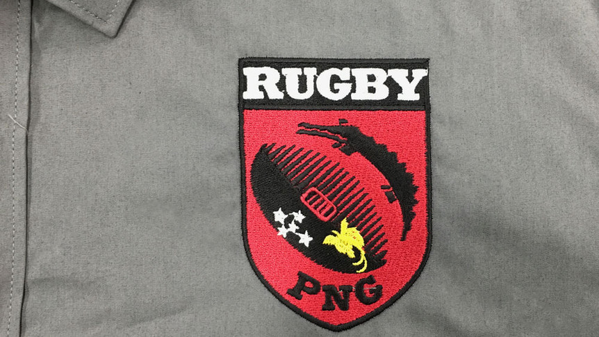embroidered-badges-png-rugby.jpg