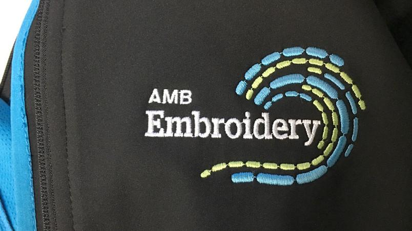 amb-embroidery-logo.jpg