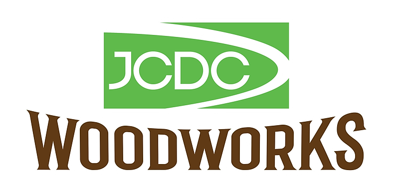 JCDC LOGO (transparent_DS).png