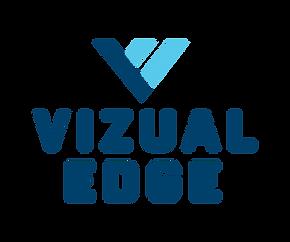 VE primary logo transparent-03.png