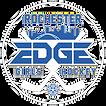 Edge%20CircleBlack%20BG%20Logo%20_edited