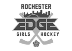 EdgeGrey_edited.png