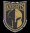 Knights%202020%20Logo_edited.png