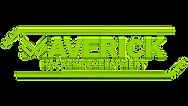 Maverick%20hockey_edited.png