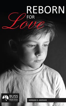 V1 Cover Reborn for love_edited.jpg