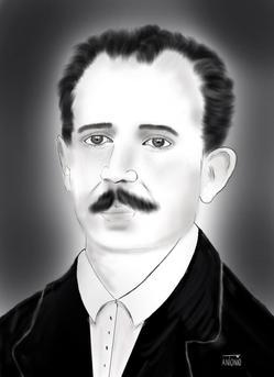 Gabriel Dellane