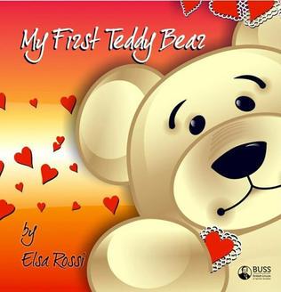 Teddy_Bear_cover_2021_edited.jpg