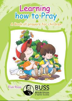 how to pray cp_edited.jpg