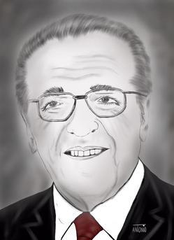 Nestor Joao Masotti