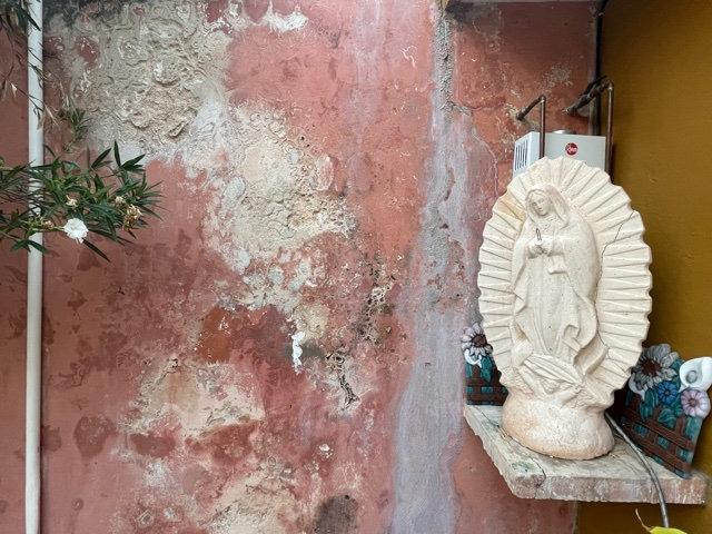 Kundalini Deep Healing Golden Hour Yoga April 18, 2021, Mexico
