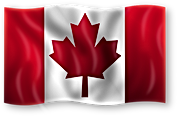 canada-159585_640.png