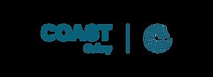 Coast Gallery Logo white bg.png