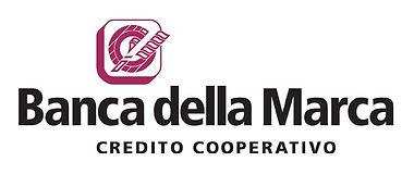 Banca Della Marca.jpg